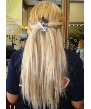 Hair_extension