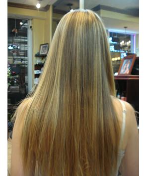 Hair_highlighpng