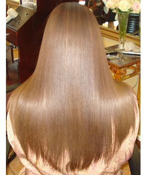 Kratin_hair