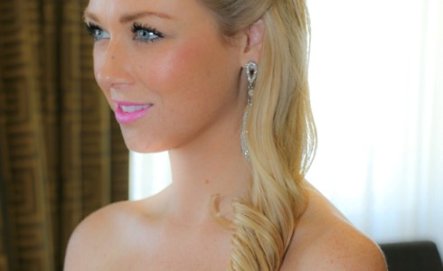 wedding hairstyles hair extensions click for savings gt hair color ...