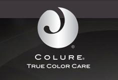 colure_true